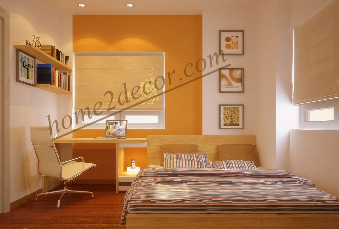 Category Interior Designers In Kolkata Interior Designers In Mumbai Thane Navi Mumbai